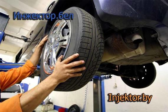 diagnostika_i_remont_hodovoj_injektor.by