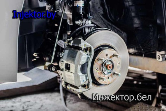 diagnostika_i_remont_tormoznoj_injektor.by