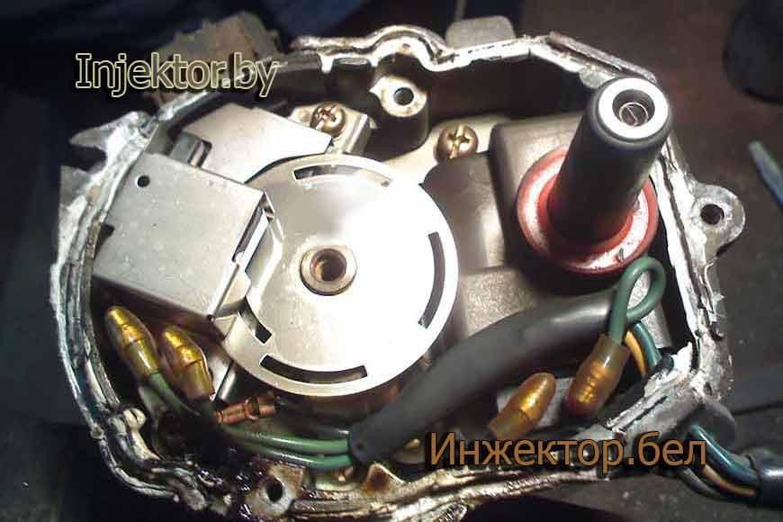 Контрактный двигатель Фольксваген Гольф купить в