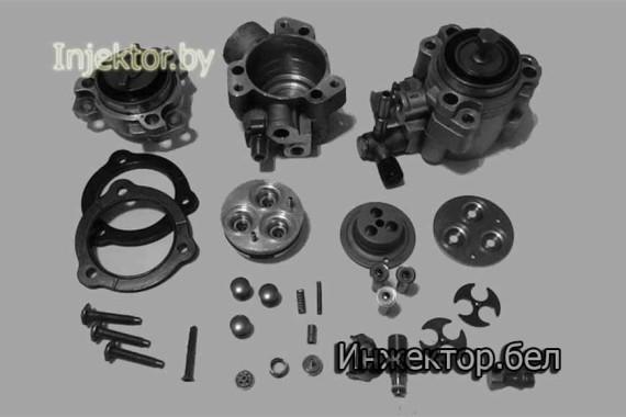 Ремонт ТНВД Opel бензин, ремонт ТНВД опель бензин, ремонт бензиновых насосов высокого давления двигатель Z22YH[LCH] Минск
