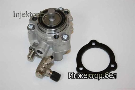 Ремонт ТНВД Opel direct, ремонт ТНВД опель, ремонт насоса высокого давления двигатель Z22YH[LCH] Минск